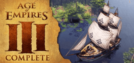 Скачать игру Age of Empires III Complete Collection на ПК бесплатно