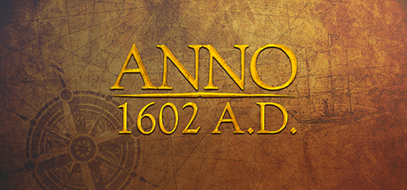 Скачать игру Anno 1602: Creation of a New World на ПК бесплатно