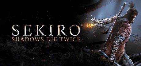 Скачать игру Sekiro: Shadows Die Twice - GotY Edition на ПК бесплатно
