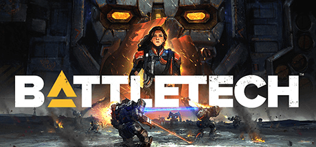 Скачать игру BATTLETECH: Digital Deluxe Edition на ПК бесплатно