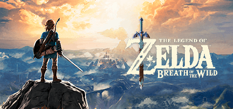 Скачать игру The Legend of Zelda: Breath of the Wild на ПК бесплатно
