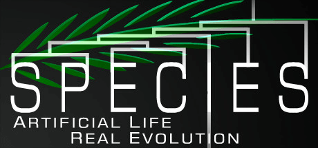 Скачать игру Species: Artificial Life, Real Evolution на ПК бесплатно