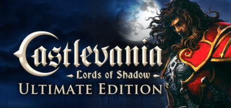 Постер Castlevania: Lords of Shadow - Ultimate Edition
