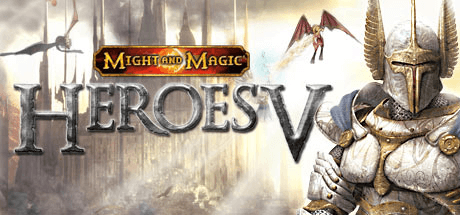 Постер Heroes of Might and Magic V: Bundle