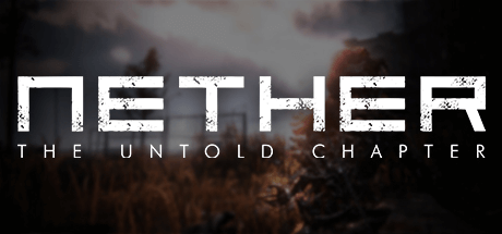 Постер Nether: The Untold Chapter