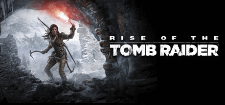 Постер Rise of the Tomb Raider: 20 Year Celebration