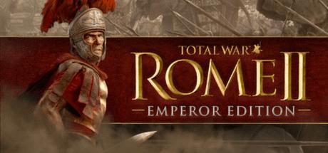 Total war rome ii, all in one mod на internetwars. Ru.