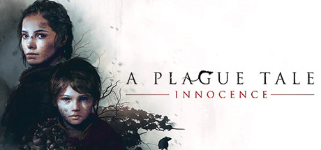 Постер A Plague Tale: Innocence