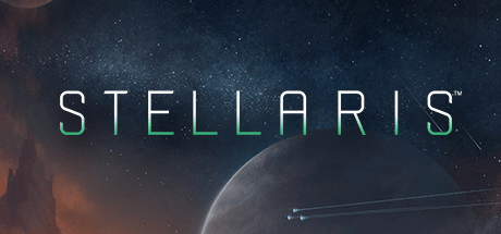 Постер Stellaris - Galaxy Edition