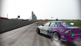 Изображение RDS - The Official Drift Videogame