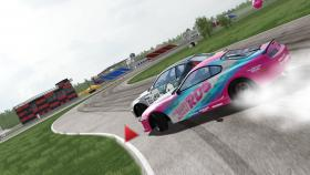 Картинка RDS - The Official Drift Videogame на ПК