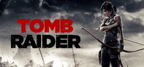 1562690617_tomb-raider.png