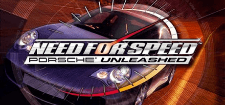 Скачать игру Need for Speed: Porsche Unleashed на ПК бесплатно