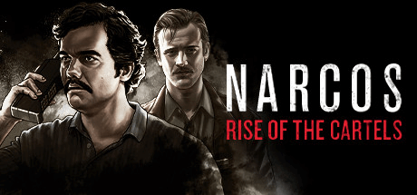 Постер Narcos: Rise of the Cartels
