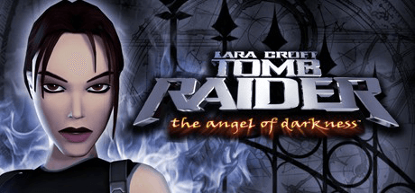 Скачать игру Tomb Raider: The Angel of Darkness на ПК бесплатно