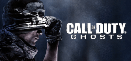 Скачать игру Call of Duty: Ghosts - Deluxe Edition на ПК бесплатно