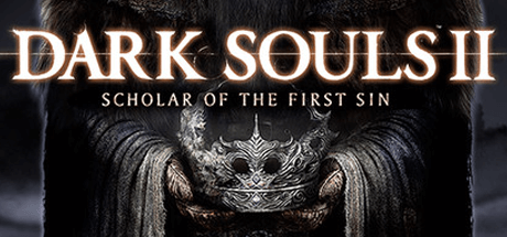 Скачать игру Dark Souls 2: Scholar of the First Sin на ПК бесплатно