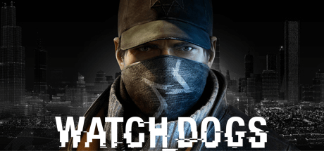 Скачать игру Watch Dogs - Digital Deluxe Edition на ПК бесплатно