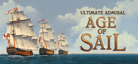 Скачать игру Ultimate Admiral: Age of Sail на ПК бесплатно
