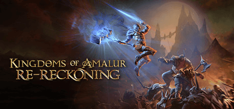 Скачать игру Kingdoms of Amalur: Re-Reckoning на ПК бесплатно