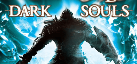 Постер Dark Souls - Prepare to Die Edition