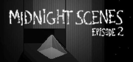 Скачать игру Midnight Scenes Episode 2 - Special Edition на ПК бесплатно