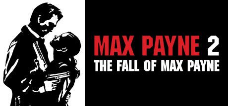 Скачать игру Max Payne 2: The Fall of Max Payne на ПК бесплатно