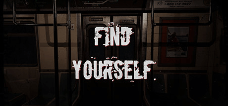 Постер Find Yourself