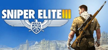 Скачать игру Sniper Elite 3: Ultimate Edition на ПК бесплатно